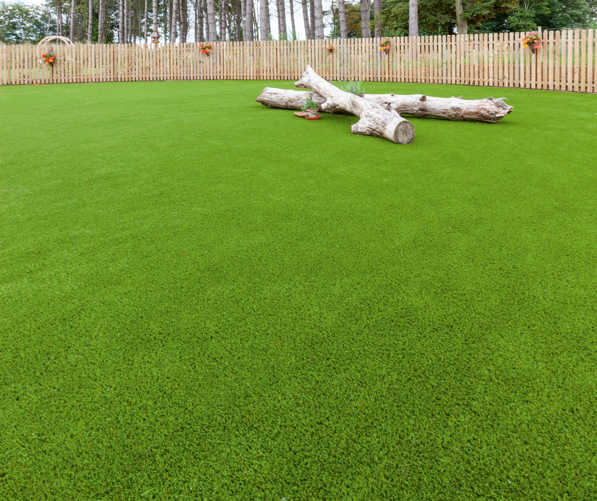 Artificial-Grass-thorpe-bay