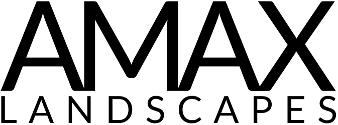 amax-landscapes-logo