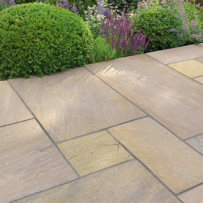 natural-stone-paving-thorpe-bay